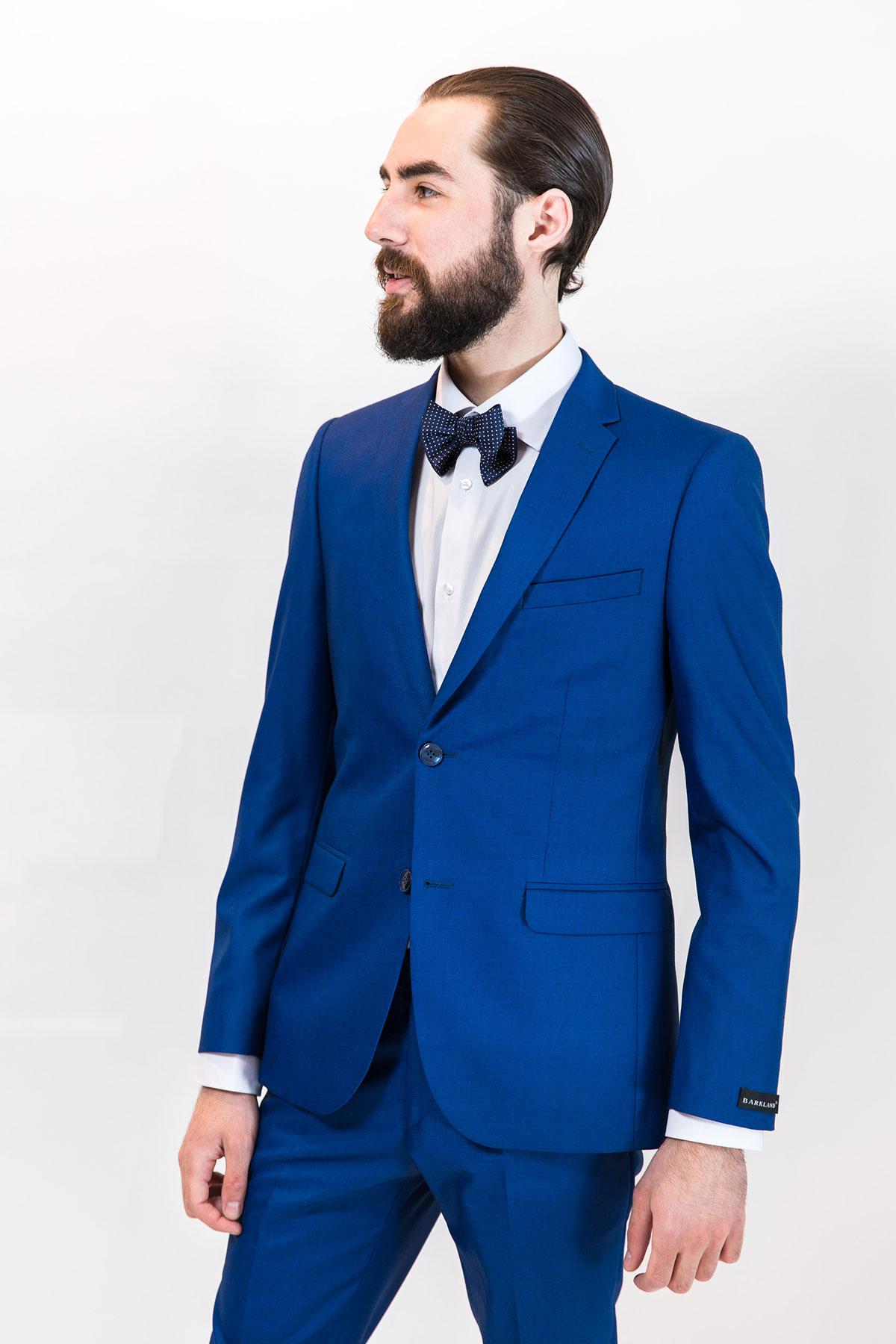 шкаф-купе необходим мужские костюмы синие картинки этот прямоугольник